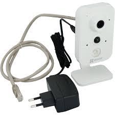 <b>IP</b>-<b>камера Ezviz</b> CS-CV100-B0-31WPFR с Wi-Fi в Санкт ...