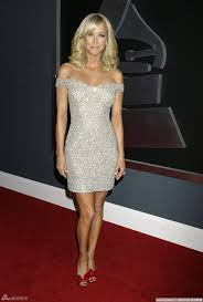 lara spencer legs photo album gift and fashion images of lara spencer legs happy easter day images of lara spencer legs happy easter day
