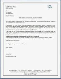 Fax Cover Letter Doc   My Document Blog
