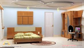 apartment cozy bedroom design: apartment cozy bedroom decoration with yellow comforter platform small apartment cozy bedroom
