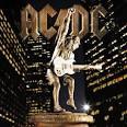 House of Jazz by AC/DC