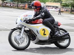 Blog de club5a : Association Audoise des Amateurs d'Automobiles Anciennes, PILOTE DE LÉGENDE - SAMMY MILLER ....LE TOUCHE A TOUT DE LA MOTO...