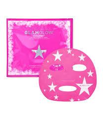 <b>GlamGlow COOLSHEET</b>™ <b>No Drip Hydrating</b> Mask | Dillard's