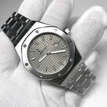 <b>33mm watch</b> — купите <b>33mm watch</b> с бесплатной доставкой на ...