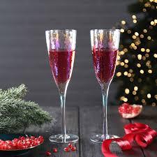 Разновидности бокалов под шампанское - как выбрать <b>бокалы</b> ...
