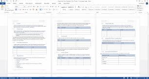 doc microsoft word proposal template modern proposal doc580323 microsoft word proposal template modern proposal microsoft word proposal template