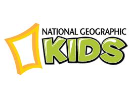 Image result for kids nat geo