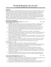entry level police officer resume sample job and resume template 1275 x 1650