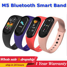 <b>M5 Smart</b> Wristband reviews – Online shopping and reviews for <b>M5</b> ...