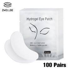 eye mask in <b>lot</b>