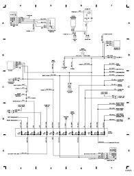 suzuki sj410 wiring diagram suzuki image wiring samurai wiring question dimmer removal pirate4x4 com 4x4 and on suzuki sj410 wiring diagram