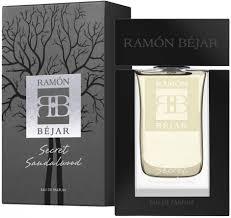 <b>Парфюмерная</b> вода BEJAR <b>SECRET SANDALWOOD</b> купить в ...