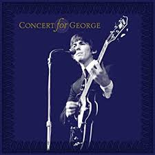 <b>Various Artists</b> - <b>Concert</b> For George [2 CD] - Amazon.com Music