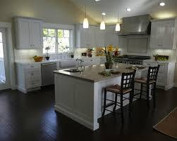 design dark hardwood floors floor kitchen
