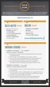 49 Best Resume Writing Service Images On Pinterest Resume