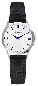 Наручные <b>часы Adriatica 3141.5263Q</b> — купить по выгодной цене ...
