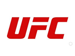Tickets   UFC Fight Night - Vancouver, BC at Ticketmaster