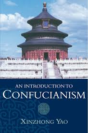 confucianism religionfacts an introduction to confucianism