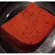<b>Сыр</b> Gouda <b>Песто</b> красный <b>Cheese Lovers</b> | Отзывы покупателей