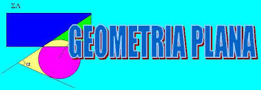 Fundamentos de Geometria Plana