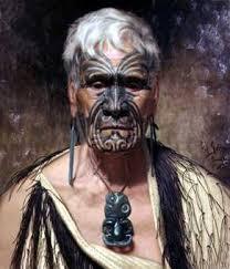 Risultati immagini per maori della Nuova Zelanda