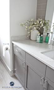bathroom vanity uk company countertop combination: the best gray greige paint colours for kitchen cabinets bathroom vanity hands down gray is the most popular colour for kitchen cabinets and vanities