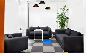 amicus interiors sydney office existing amicus sydney offices