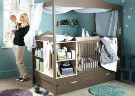 best design baby nursery furniture ikea basic bedding set calm color grey and blue mattress crib best ikea furniture