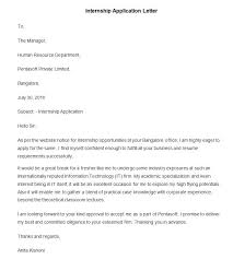 Cover Letter Sample For Hr Position  how to write a cover letter     sawyoo com sample cover letters cover letter template  writing a cover letter       cover