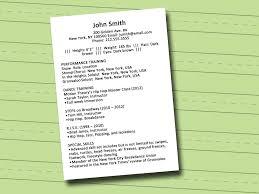 resume examples writing modern resume resume example modern resume examples writing modern resume resume example modern resume template for writing