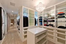 living room closet ideas alluring living room closet ideas l23q alluring closet lighting ideas