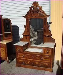 living room furniture tv antique victorian bedroom furniture antique victorian living room