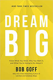 <b>Dream Big</b>