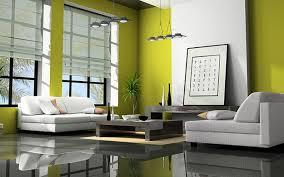 interior zen living room modern sparse white green colors stylish decor idea inspiration personable nice decor bedroomdelightful elegant leather office