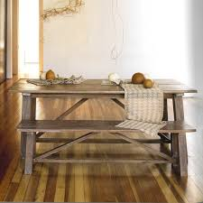 tables madison table x:  images about coastal dining tables on pinterest santiago shops and old wood