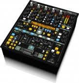 DJ оборудование - invask.ru
