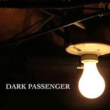 <b>Dark Passenger</b> by finalrune