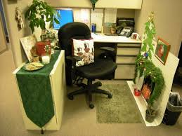 wonderful work office decorating wonderful how to decorate your cubicle business office decorating themes home office christmas