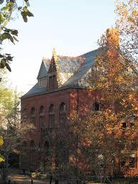 50 best graduate schools in america for 2016 grad school hub vanderbilt university best graduate schools
