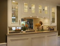 kitchens kitchen carcases engaging homes directory classy kitchen cabinets designs for small kitchens kitchen ideas