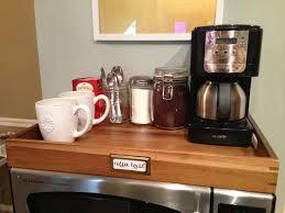 inspirational diy coffee station 59 with diy coffee station unique diy coffee station