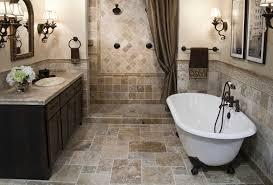 Install A Medicine Cabinet Bathroom Remodel Orange County Ca - Bathroom wraps