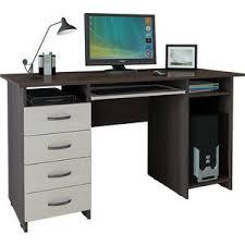 <b>Письменный стол Мастер Милан</b>-<b>6П</b> — купить по выгодной цене ...