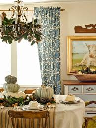 Dining Room Table Setting 13 Rustic Thanksgiving Table Setting Ideas Entertaining Ideas