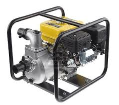 Бензиновая <b>мотопомпа Champion GP50</b> - цена, отзывы, видео ...