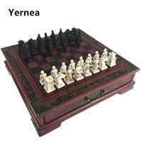 <b>Chess</b> - Shop Cheap <b>Chess</b> from China <b>Chess</b> Suppliers at <b>Yernea</b> ...