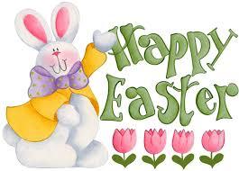Αποτέλεσμα εικόνας για easter bunny