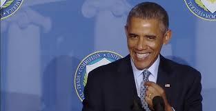 Image result for obama cash public domain