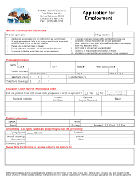 employment application employment application pictures to pin on job application forms blank job application pdf and blank employment