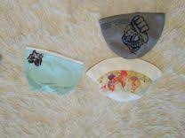 Валяные шарфы, <b>шапки</b>, <b>варежки и</b> многое другое на з купить в ...